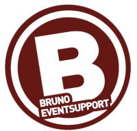 sponsors-1-bruno-event-support