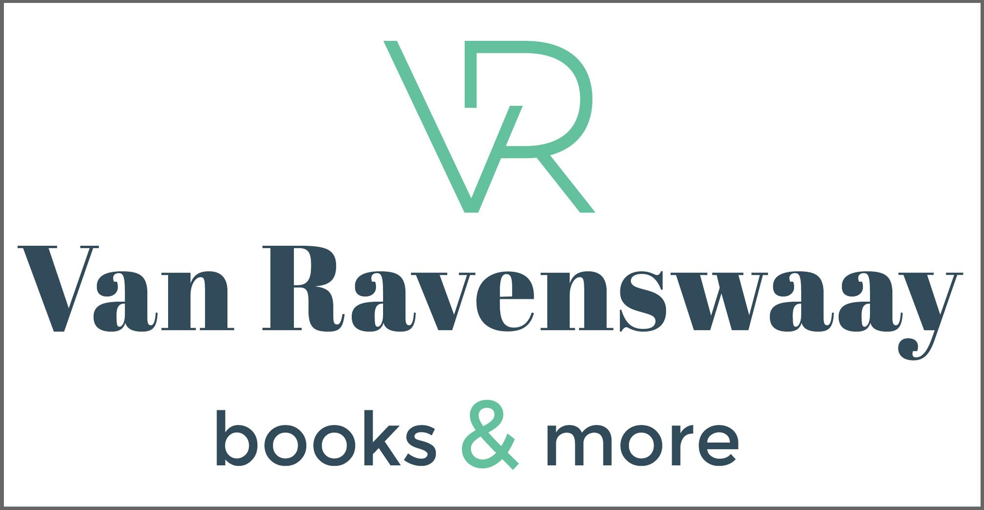 Sponsors - 7 - B - Van Ravenswaay